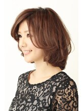 4Weekメニューの充実 <Color・Treatment・HeadSPA>
