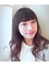 キャンディ 方南通り店(CANDY)斉藤 雅子