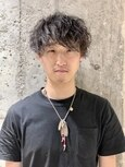 藤田 駿紀