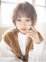 エイト ヘアサロン 渋谷本店(EIGHT)【EIGHT new hair style】254