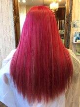 フリーク 土浦店(FREAK)vivit red