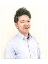 ヘア プロデュース ファム(Hair Produce Fam)澤田 皇