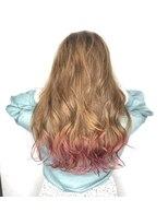 ソース 枚方(SOURCE)【SOURCE】スプリング裾カラー