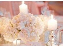 ラパン 美容室の雰囲気(結婚式のお呼ばれにも最適のサロン♪仕上がりのスタイルに感動☆)