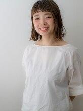 アスティエ 栄(ASTIER)和田 江美香