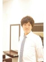 タヤ 多摩センター店(TAYA)國本 直樹
