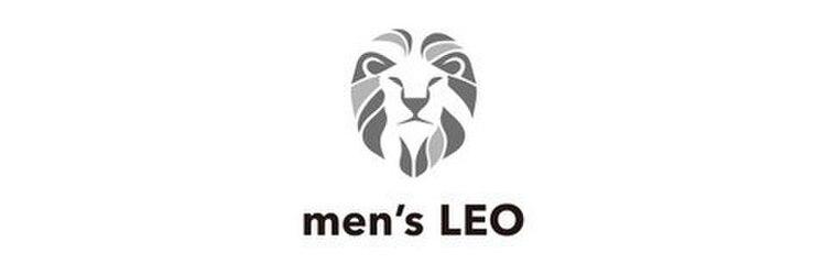 メンズ レオ 天六店(men's LEO)のサロンヘッダー