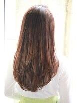ダミアバイルル(DAMIA by LuLu)113★40代からのヘアスタイル~髪質改善で綺麗なロングヘア