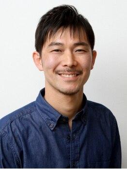 メンズ ウィル バイ スヴェンソン 名古屋スタジオ(MEN'S WILL by SVENSON)の写真/独自手法のカット技術で「ここまで変わる!」を実感。髪質と骨格を見極めたスタイルに、また通いたくなる!