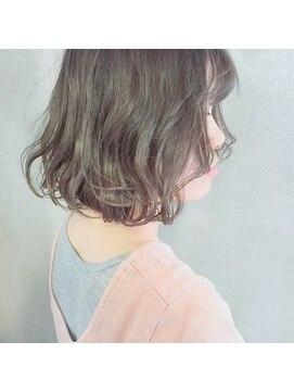 ミント(mint)ミントベージュ