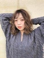 ヘアプレイスソル (HAIR PLACE SoL)☆おフェロミディ☆