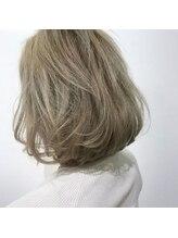 《白髪染め》見つけてしまうと気になってしまう…。