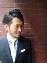 ニコ ヘアーアンドメイク(nico hair&make)[nico] おしゃれ2ブロック☆★