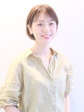 リランス バイ クララ(REONCE by CLALA)青谷 愛美