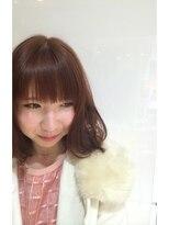 クラメール 黒崎コムシティ店(Kraemer)ジューシーオレンジ