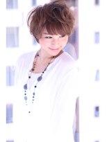 ゼログラショート24【Cloud zero】ご予約 03-5957-0323