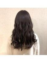 ネオヘアー 曳舟店(NEO Hair)ふんわりツヤロング(曳舟)
