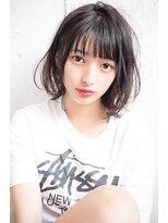 【EIGHT福岡】nabe_short_とろみ透明感アイドルST