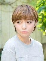 アリシアヘアー(ARISHIA hair)髪質改善 グラボブ マッシュヘア ボブ 【アリシアヘアー 那珂】