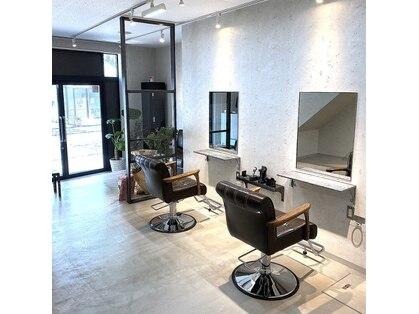 salon No.87