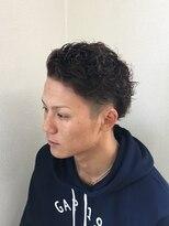 Hidehiro Style