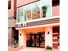 カール 鶴川店(K:R)
