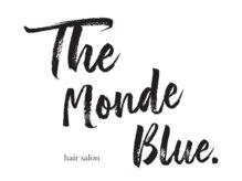 ザモンドブルー(The Monde Blue)