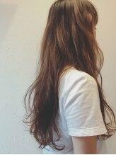 ヘアライフ カリン(hair life CALYN)