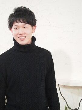 リスペクトユアーズ(Respect Yours)ショートレングスで好感度アップ☆