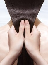 ヘアメイク カーロデュエ(Hair Make caro due)