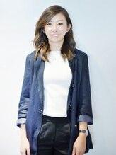 シンカ 六本木(SHINKA)Hitomi