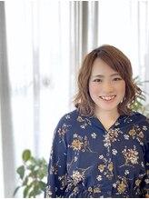 ナトゥーラ 滝ノ水店(Natura)山田 菜穂美
