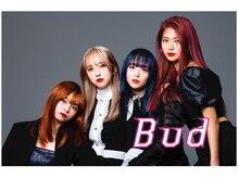 バド(Bud)