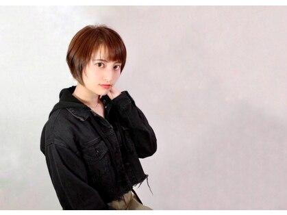 エクイップセイジョウ(EQUIP SEIJO)の写真