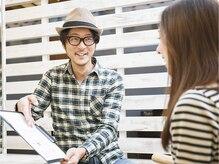 千葉駅徒歩3分!千葉駅に来た♪全国100店舗以上運営する「ヘッドライト」のリピーターが多いヒミツは!?