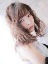 COMPASS島原店【コンパス】【11月中旬OPEN予定】