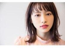 【夏対策♪】大人女性の為の選べるヘアケア 髪質改善ストレート・オーガニックカラー・スパ