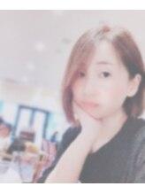 ルナラックスビー 沖縄店(Luna LUXBE)まむ .