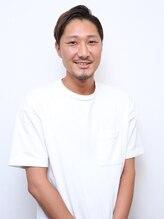アンドアール (and r.)高田 洋輔