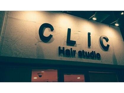 クリック 武蔵新城店(CLiC)の写真