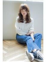 【HOMIE TOKYO渋谷】☆03-3797-1818☆最新スタイル 8163