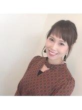 ヘア ケア オディール(Hair Care Odile)MIKI