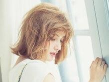 リノヘア 長野岡谷店(RINO Hair)の雰囲気(人気のカット&カラー4500円トリートメントは2500円)