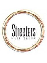 ストリーターズ(STREETERS)MASUDA
