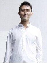 ヘアークリアー 越谷[爽やかメンズスタイル]王道デザインカット!