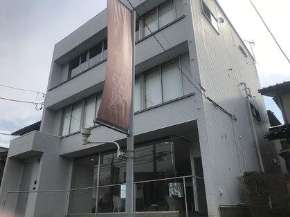 パンスタジオ(Pan studio)