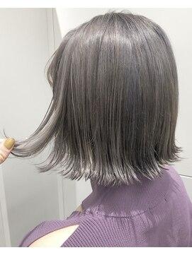 ア ディクシー カラー 【アディクシーカラーとは?】特徴を現役美容師が徹底解説!