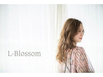 エルブロッサム 北上尾店(L Blossom)の写真