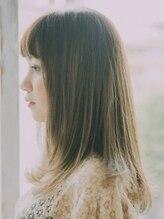 ロッソ ヘアアンドスパ 北千住店(Rosso Hair&SPA)