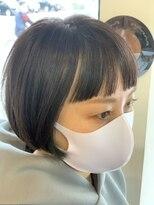 ラトリエコンタン(L´atelier Content)【LatelierContent yumi】インナーcolor